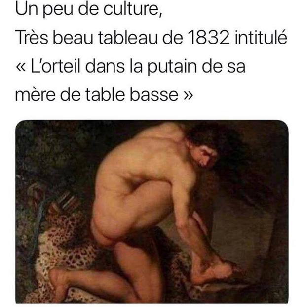 http://www.mirari.fr/4gSY