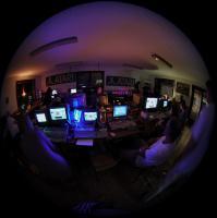 centralisation des Photos / vidéos 7GgS