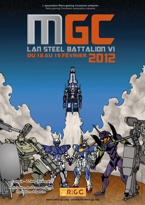 Mecha Gaming Connexion (MGC) 2012 - Annonce ! 9hvB