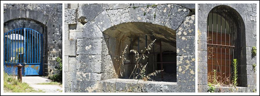 http://www.mirari.fr/Gjjj
