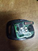 Cherche covoiturage pour balade en casse automobile Ij26