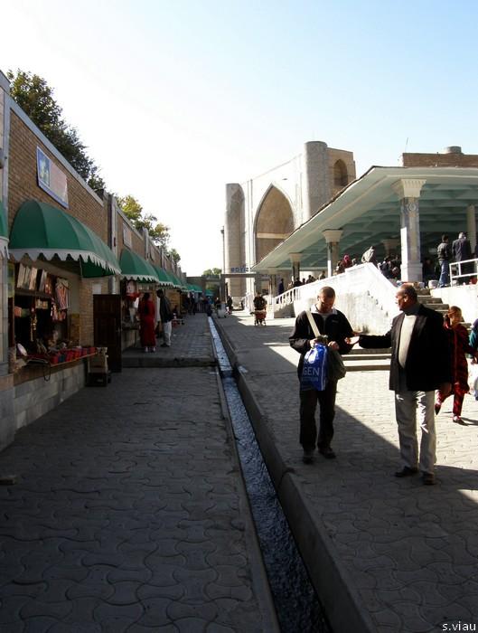 http://www.mirari.fr/LDja
