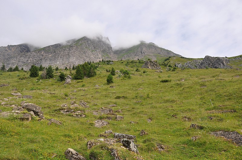 http://www.mirari.fr/SaRc