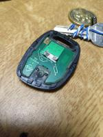 Cherche covoiturage pour balade en casse automobile YpBQ