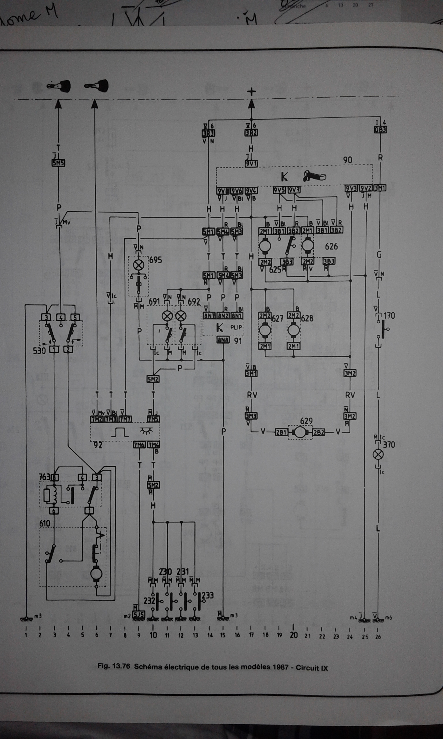 kit de centralisation - Page 1 - yAronet