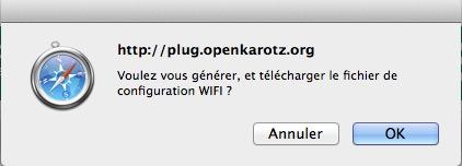 Open Karotz Pour les nuls EaC8