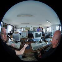 centralisation des Photos / vidéos GKKU
