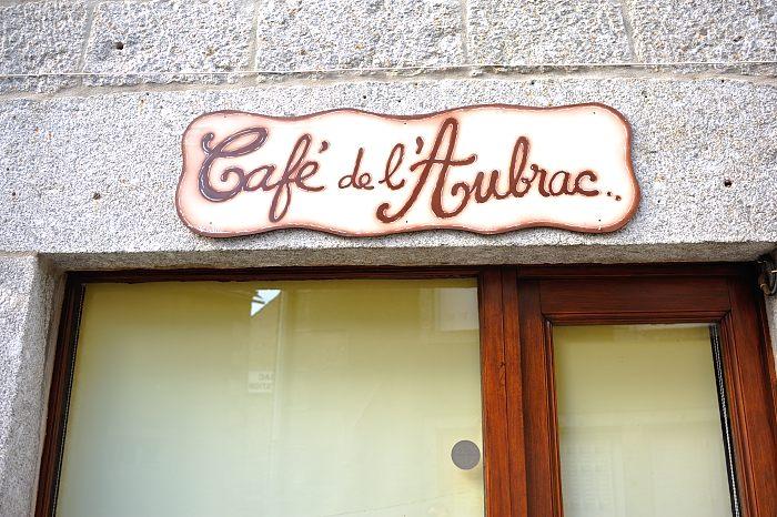 http://www.mirari.fr/idfS