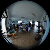centralisation des Photos / vidéos Iu2H