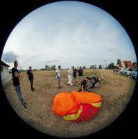 centralisation des Photos / vidéos LO9g