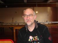 Compte-rendu de la PGR 2017 par Monsieur X LnSR