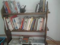 Collection ATARI of de la mort! OCM7