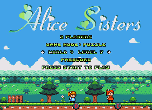 Alice Sisters - Page 2 TxsW