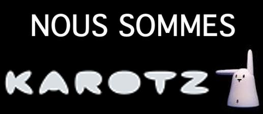 La fin de Karotz annoncée au 15 février 2015 - Page 7 ZCRB