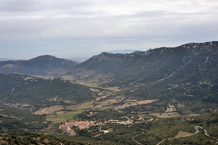 http://www.mirari.fr/zcmQ